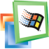 windows ME data recovery