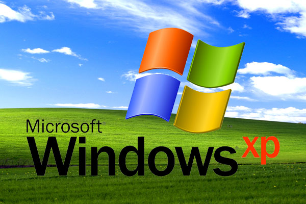 features and benefits of windows 2000 The advantages & disadvantages of windows 2000 professional the advantages & disadvantages of windows 2000 upgrading to avoid loss of support features.